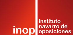 Instituto Navarro de Oposiciones tu academia en Pamplona
