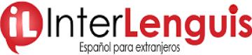 InterLenguis tu academia en Salamanca