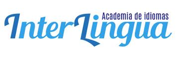 Interlingua Academia de idiomas tu academia en Zaragoza