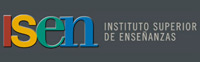 ISEN. Instituto Superior de Enseñanza - Academia en cartagena