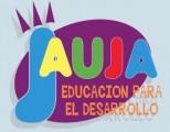 Jauja tu academia en Jerez de la Frontera