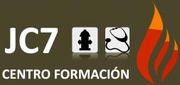 JC7 Centro Formación tu academia en Molina de Segura