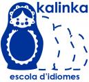 Kalinka escuela de idiomas tu academia en Vila-seca