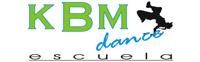 KBM dance tu academia en Villanueva del Pardillo