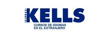Kells College, Idiomas en el Extranjero tu academia en Santander