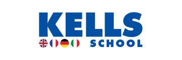 Kells School tu academia en Santander