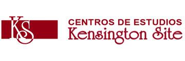 Kensington Site - Murcia tu academia en Murcia