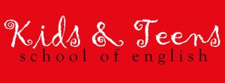 Kids & Teens school of English tu academia en Logroño