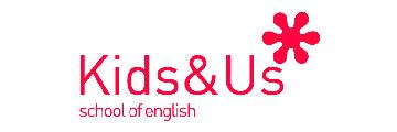 Kids&Us - Mendebaldea tu academia en Pamplona