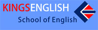 Kings English-School of English tu academia en Torremolinos