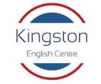 Kingston English Centre tu academia en Oviedo