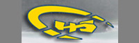 Kite school Hotstick Tarifa tu academia en Tarifa