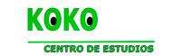 KOKO Centro de Estudios tu academia en Logroño