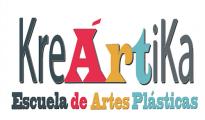 KreÁrtika - Escuela Artes plásticas tu academia en Granada
