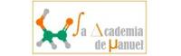 La Academia de Manuel tu academia en Lugo