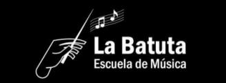 La Batuta tu academia en Valencia