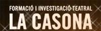La Casona Formacion Investigación Teatral tu academia en Barcelona