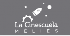 La Cinesculea MÉLIÈS tu academia en Valencia
