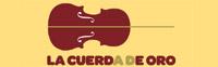 La Cuerda de Oro tu academia en Pamplona