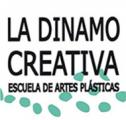 La dinamo creativa tu academia en Madrid