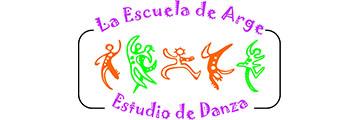 La Escuela de Arge tu academia en Villamayor