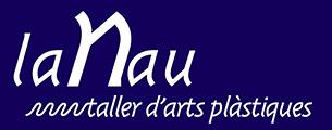 La Nau Taller d´Arts Plàstiques tu academia en Barcelona