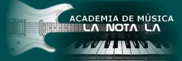 La Nota La tu academia en Rivas-Vaciamadrid