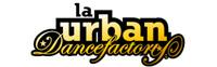 La Urban Dance Factory tu academia en Barcelona