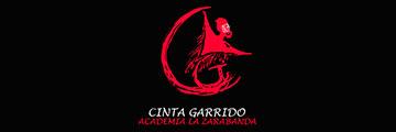 La Zarabanda - Cinta Garrido tu academia en Aljaraque
