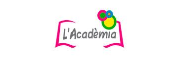 L´academia tu academia en Molina de Segura