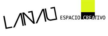 Lanau Espacio Creativo tu academia en Madrid