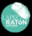 Lápiz y Ratón Estudio tu academia en Valladolid