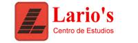Larios Centro De Estudios tu academia en Murcia