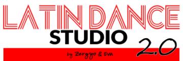 Latin Dance Studio tu academia en Castellón de la Plana
