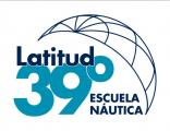 Latitud 39 tu academia en Palma de Mallorca