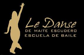 Le Danse de Maite Escudero tu academia en Viladecans