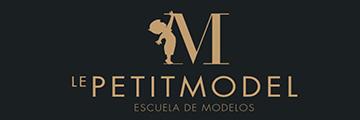 Le Petit Model tu academia en Barcelona