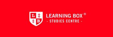 Learning Box tu academia en Algeciras