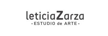 Leticia Zarza Estudio de Arte tu academia en Madrid