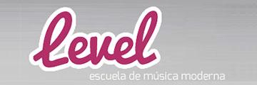 Level escuela de musica moderna tu academia en Zaragoza
