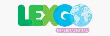 LexGo International tu academia en Salamanca
