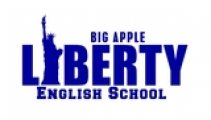 Liberty English School tu academia en Zaragoza