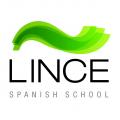 Lince Spanish School tu academia en Bilbao