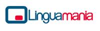 Linguamania tu academia en Vigo