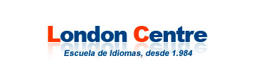London Centre tu academia en Sevilla