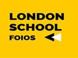 London School Foios tu academia en Foios