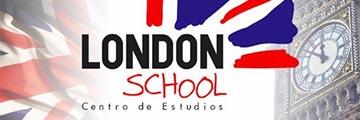 London School tu academia en Avilés