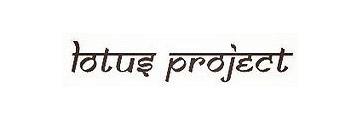 Lotus Project, Danzas Orientales tu academia en Mejorada del Campo