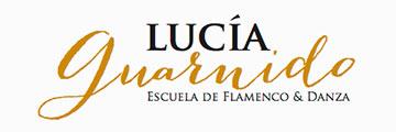 Lucía Guarnido. Escuela de Danza tu academia en Granada