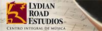 Lydian Road Estudios tu academia en Huelva